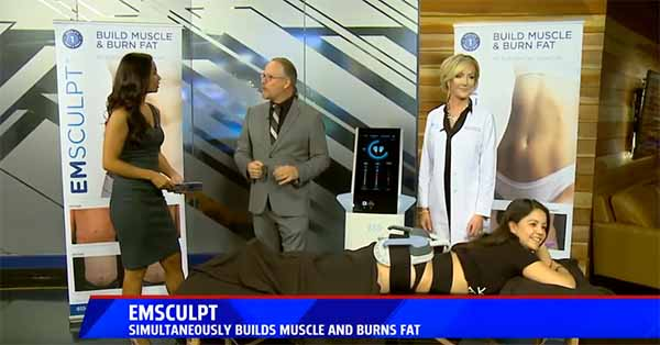 fox 5 san diego does emsculpt
